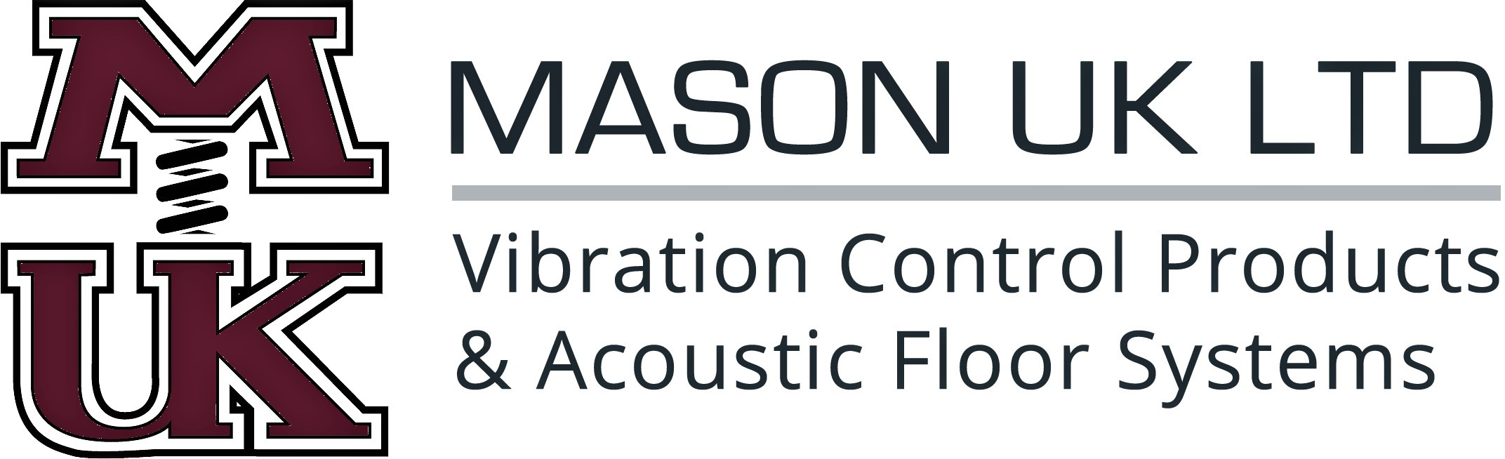 Find an acoustics specialist or supplier | ioa